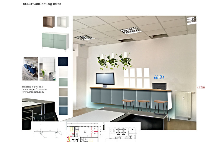 sideboard 1.jpg