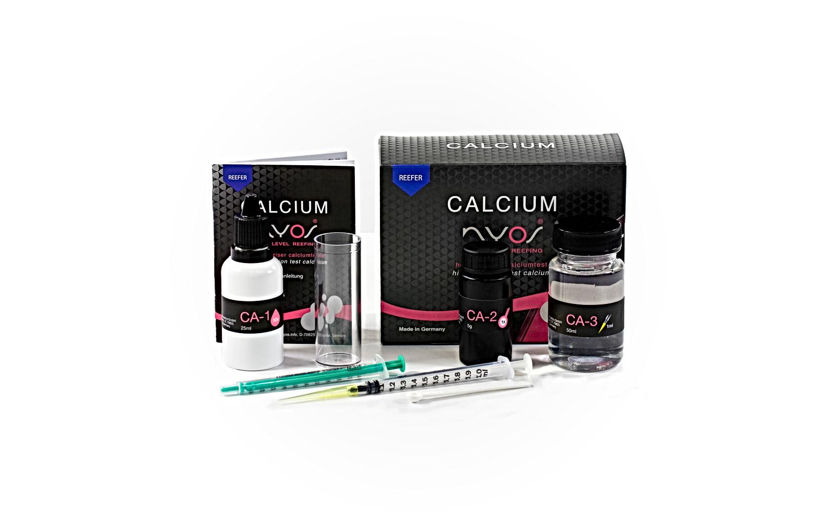 calcium-contrast.jpg