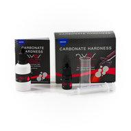 carbonate hardness (2).jpg