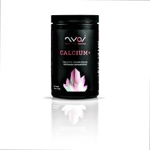 Calcium+-1000.jpg