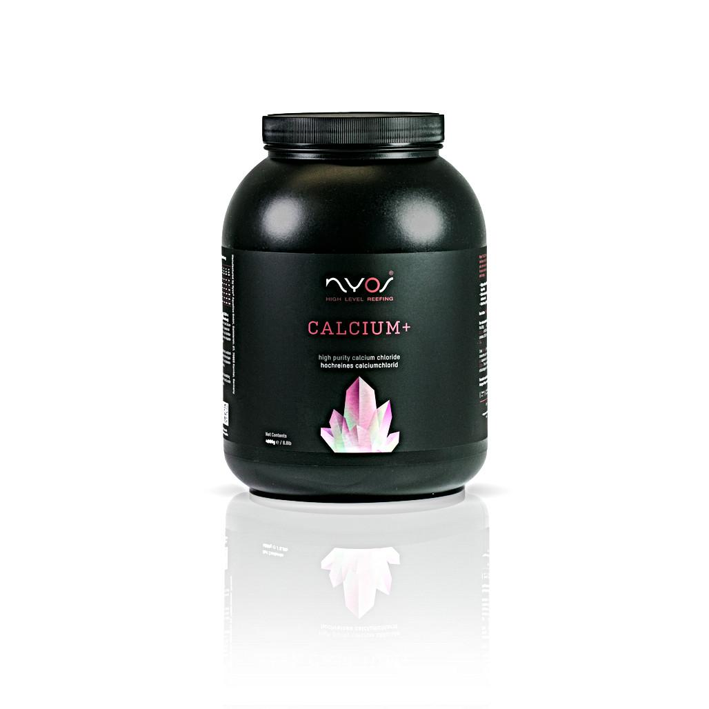 Calcium+ 4000.jpg