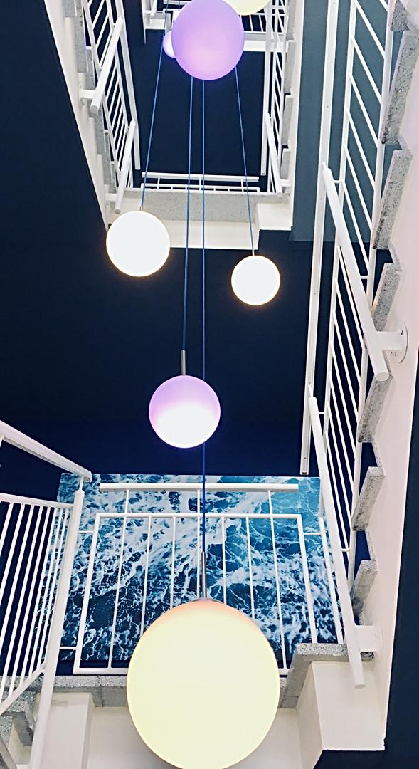 Interior | Office Design