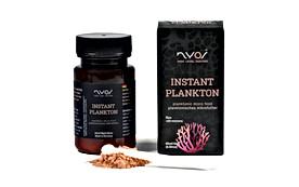 Instant_Plantkon_HQ.jpg