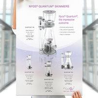 Poster Mock-up_032 NYOS.jpg