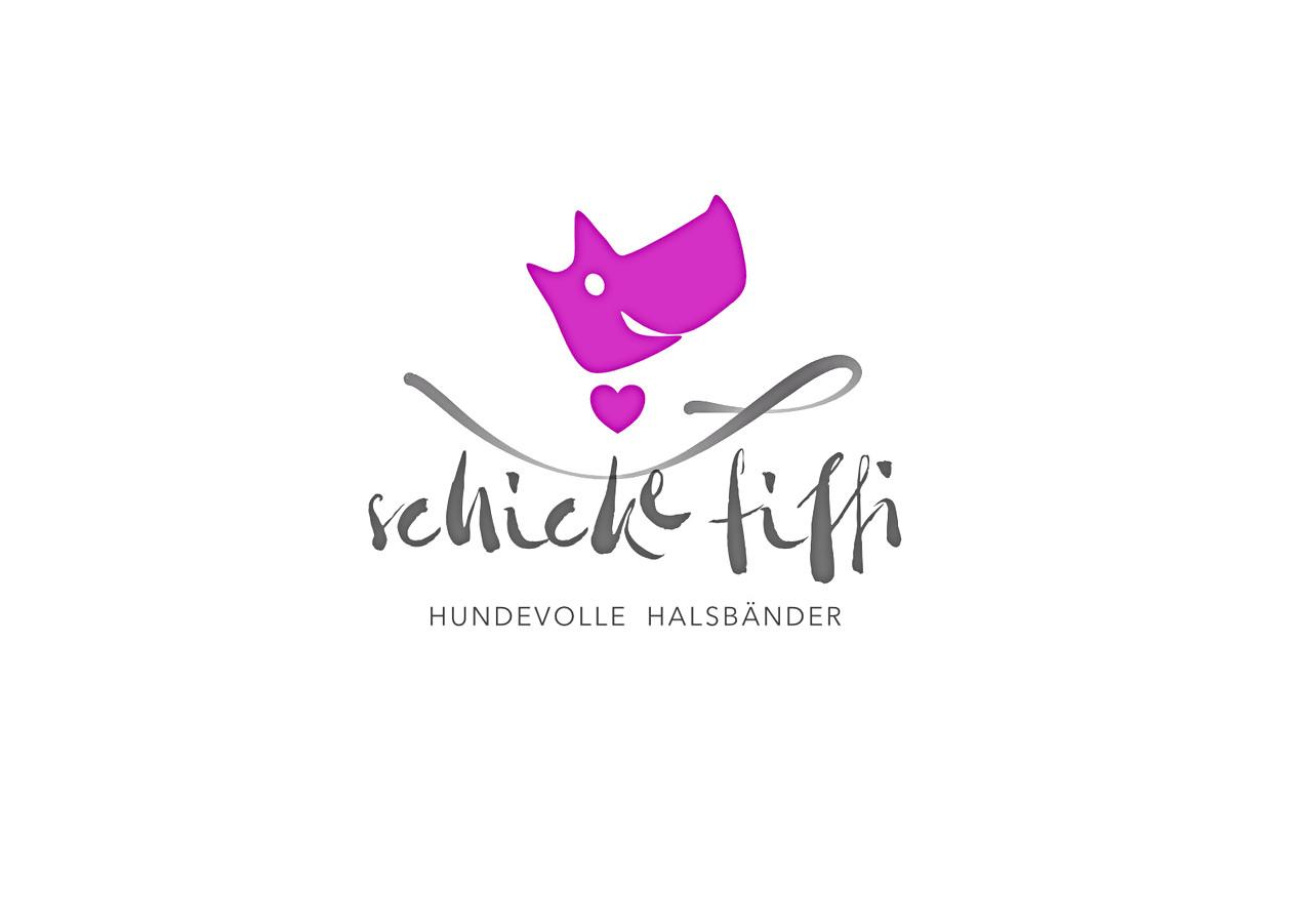 logo schicke fiifis jpg.jpg
