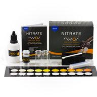 Nitrate.jpg