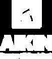 Aikin - Democtrazing talent