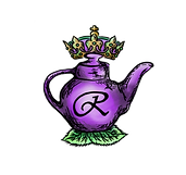 transparent tea pot logo.png