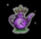 transparent tea pot logo.png