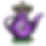 regalitea crown logo.png
