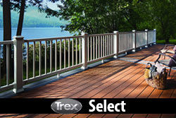 Trex-Select-Decking-The-Deck-Store-Onlin