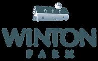 Winton+Farm+Icon+Logo-04_edited.png