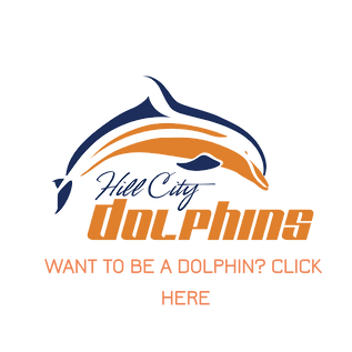 HC%20Dolphins_edited.png