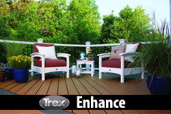 Trex-Enhance-Decking-The-Deck-Store-Onli