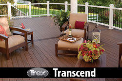 Trex-Transcend-Decking-The-Deck-Store-On