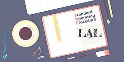 standard-operating-procedure-software-1_edited.jpg
