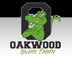 oakwood-swim-team_edited.png