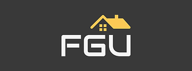 FGU.webp