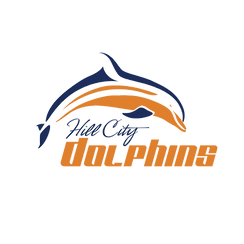 HC Dolphins_edited.png