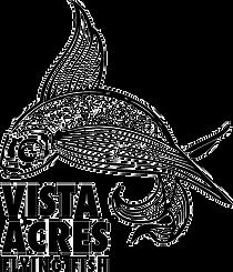 Vista_Acres_Flying_Fish_edited.png