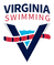 primary-logo-removebg_013628-t-thumb.png