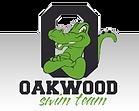 oakwood-swim-team_edited_edited.png