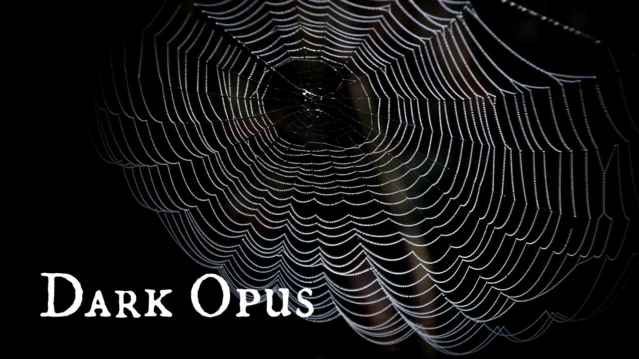 Dark Opus