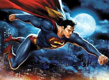 Super Duper Powerful, Part 2