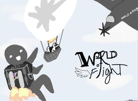 World of Flight