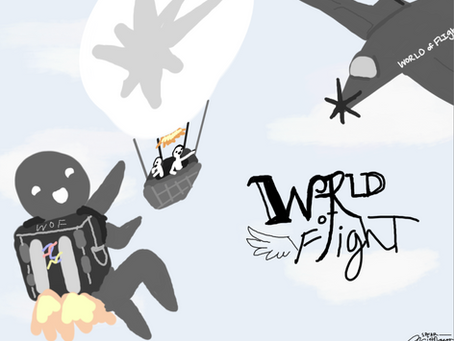 World of Flight