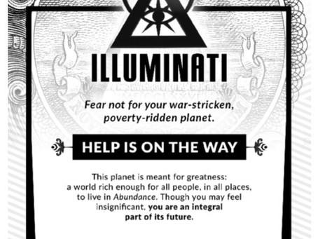 Secret Societies