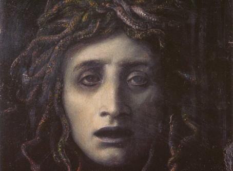 Sister Medusa