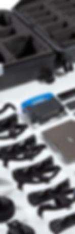 VR Events Oculus Rent Samsung Film 360 Oculus Vive Transport