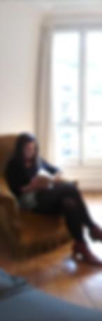 Elsa VR 360 Film Virtual Reallity