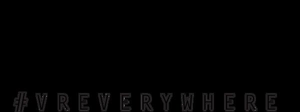 logo-KINO 2018.png