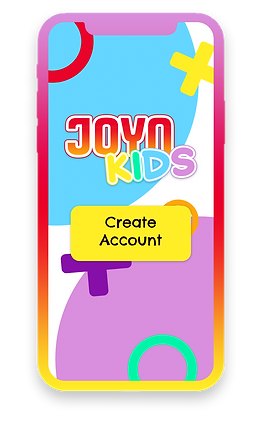 Create Account3.png