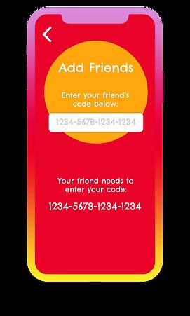 Add Friend.png
