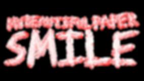 MBPS Logo Text Block.png