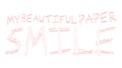 MBPS Logo Text Block.png