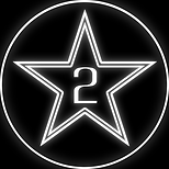 Two Star Logo.png