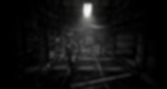 Screen Shot 2019-02-18 at 8.49.53 PM.png