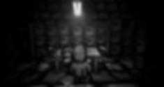Screen Shot 2019-02-18 at 8.50.38 PM 1.p