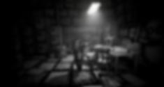 Screen Shot 2019-02-18 at 8.50.50 PM.png