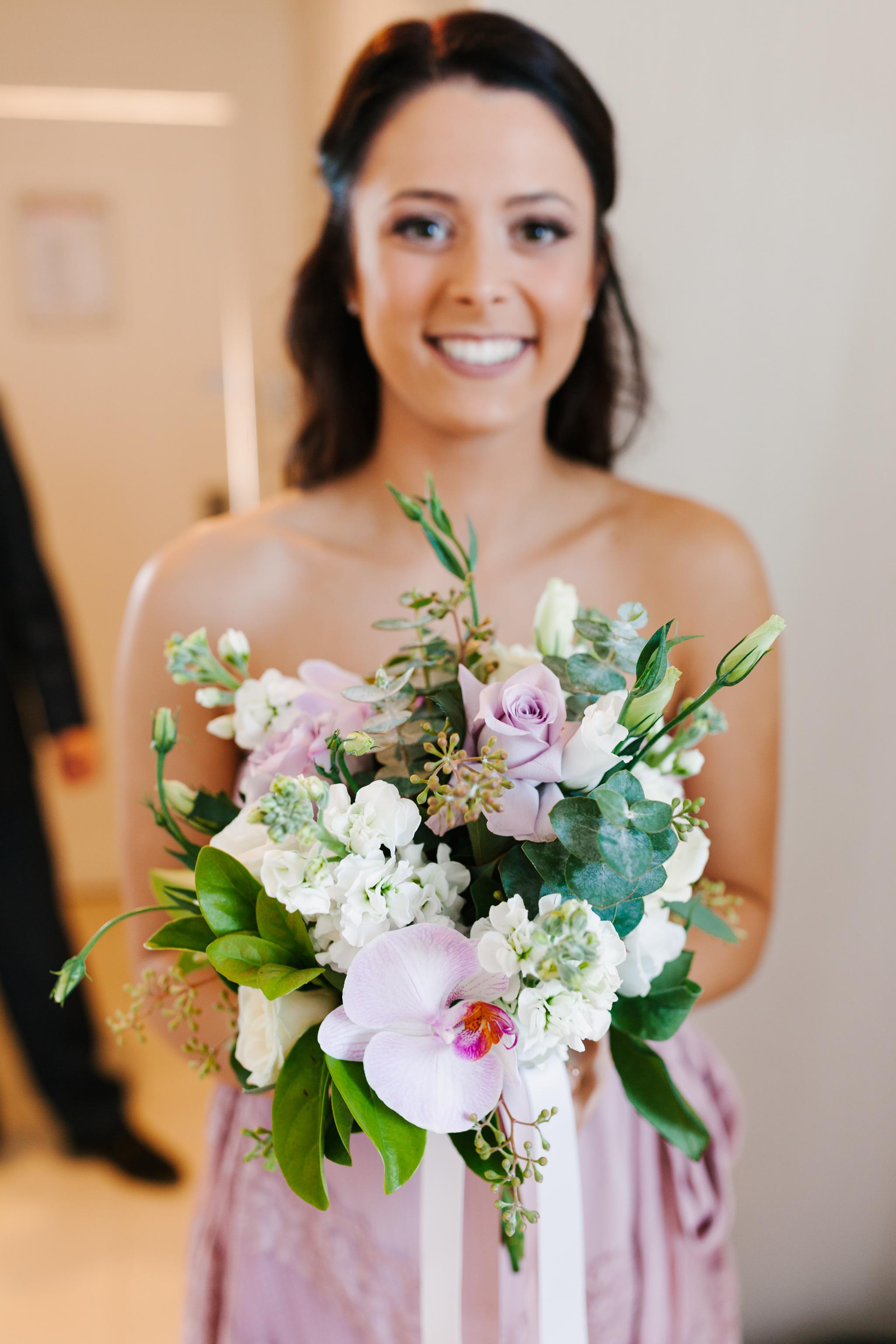 Broome Florist Arrangement