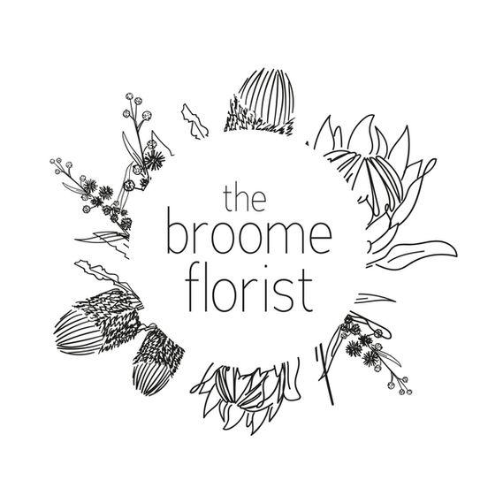 The Broome Florist_Logo_RGB_web.jpg