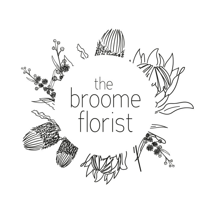 The Broome Florist_Logo_RGB_web.jpg