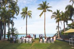Mooney Wedding