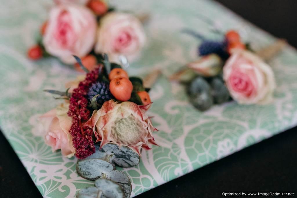 Cable-Beach-Club-Wedding_Julia-Rau-Photography-4-1024x683