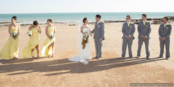 Broome Florist - Cable Beach