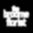 The Broome Florist_Font_white_transparen